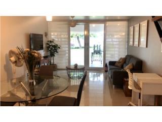 Modern Villa de Playa or Rent!