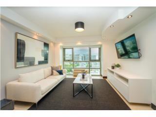 Luxury Apartament Gallery Plaza