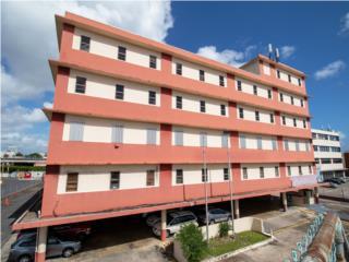 Sector-Hato Rey Puerto Rico
