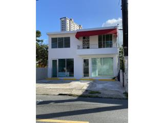 COMMERCIAL/RESIDENTIAL FOR RENT
