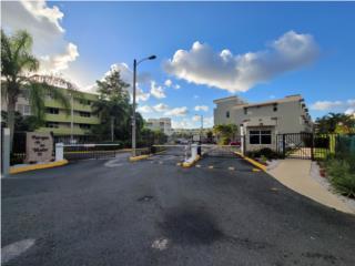 Penthouse Parque de La Vista II ($950mens) Rentado