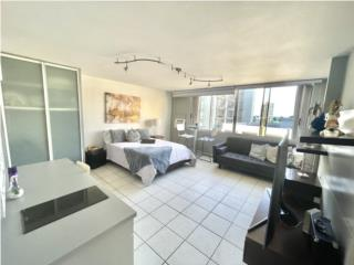 Alquiler Condominio Adaligia- Disponible el 1 mayo