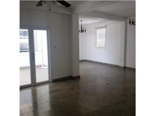 MIRAMAR Apartamento 3H-3B-1P