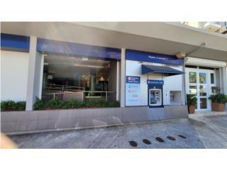COND. FERRAMAR Ashfoed 1060 Hotel La Concha