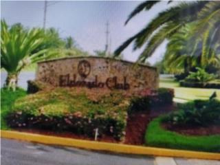 El Dorado Club * Amueblado $1,600