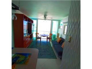 For Rent - Ashford Caribe -One Bedroom