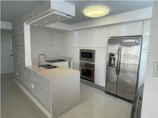 Alquiler Condominio Laguna Terrace- Long Term Rent