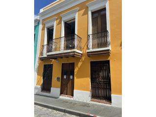 Calle Luna, bello ,2/2/1 parking