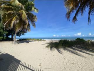 *Pine Grove 3/2/1-Direct Beach Access*