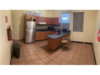 Apartamento 2 Habitaciones Agua y Luz incluid