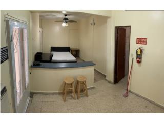 Apartamento Agua y luz incluida