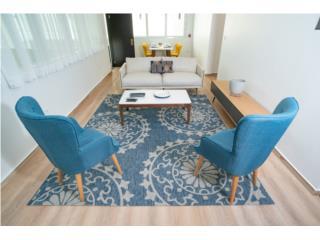 Casa Condado Residences (Apartments)