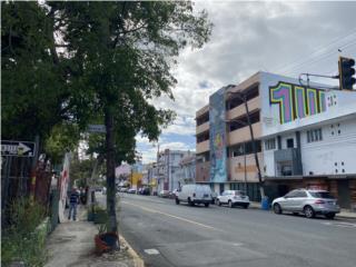 NEAR CERRA STREET,IDEAL FOR A RESTAURANT
