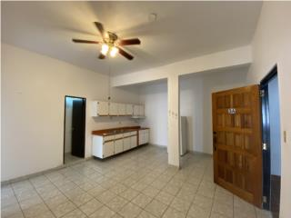 For Rent apartment in 204 San Jose 3-A