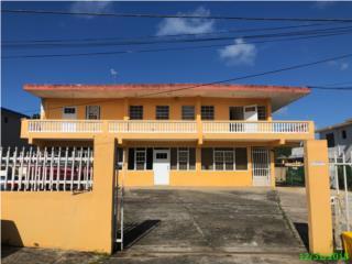 Golden Hills Puerto Rico
