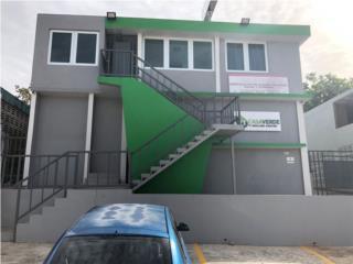 Urbanizacion-Nuestra Sra De Lourdes Puerto Rico