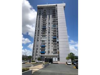 Caguas Tower- RENTADO