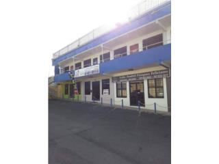 Barrio-Pinas Puerto Rico