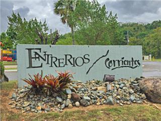 ENTRERIOS, $2,000