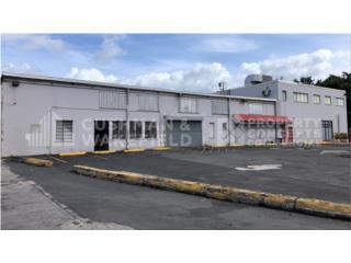 Barrio-Sabana Abajo Puerto Rico
