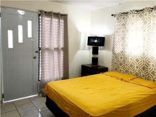 Elegante Apartamento  Studio $650