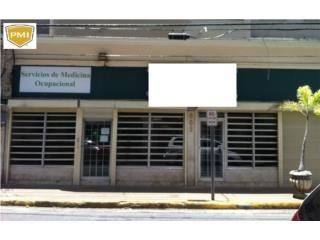 Urbanizacion-Hipodromo Puerto Rico
