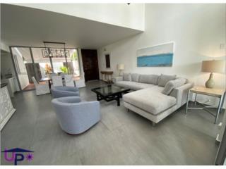 Modern Villa at Villa Dorado Dorado Beach!