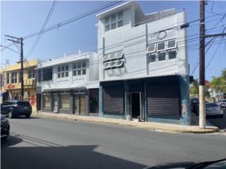 LOIZA STREET,BAR/ RESTAURANT WANTED