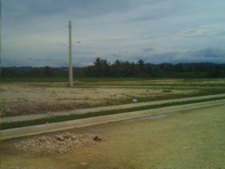 Hacienda de Arecibo