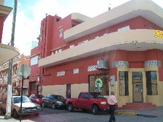 Mayaguez Pueblo