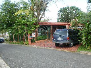 QUEMADO, 4-3, 600 METROS, MARQUESINA, TERRAZA