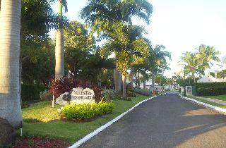 Costa Dorada I