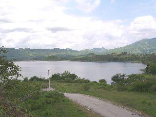 Urb. Hacienda Cundiamor