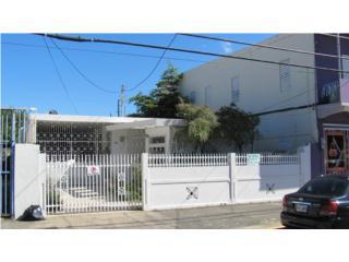 Calle Candelaria, 4h-1b, zonificacion CO-2