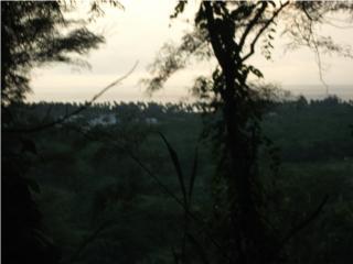 Pueblo, Rincon Pueblo Puerto Rico
