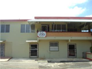 Bo. Campo Alegre