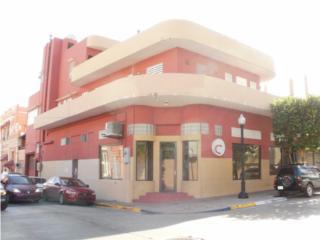 INVERSION, COMERCIAL Y RESIDENCIAL, PUEBLO