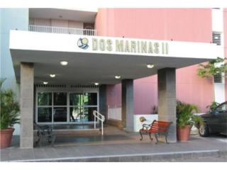 Dos Marinas II