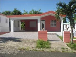 Carr 113 Reparto Figueroa
