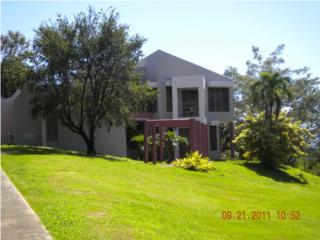 Casa, Barrio Sabana Alta, Hermosa Residencia