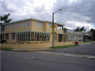 VIVA DE RENTAS 5 UNIDADES