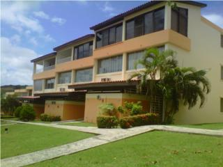 Villa Marina Village