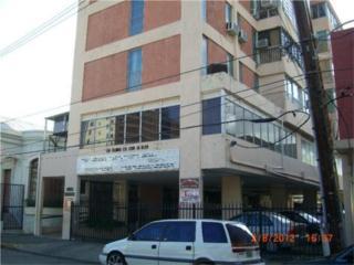 Calle Concordia, # 8129