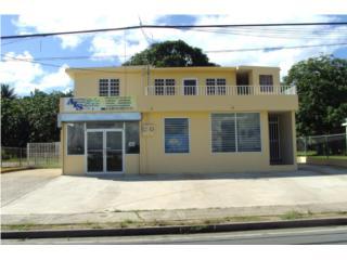 Local comercial Yabucoa