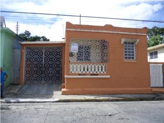 Calle Roosevelt 3h/1b $35,750