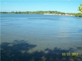 Playa Jauca