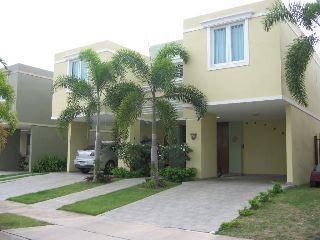 Villas del Laurel I - C�moda y mejorada!!