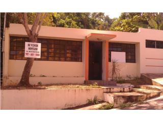 Se vende casa Rebajada