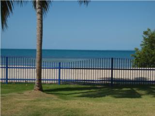 Haciendas de Golf y Playa Puerto Rico