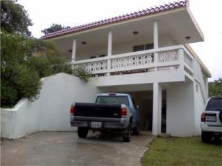 Bo. La Charca amplia propiedad Rebajada